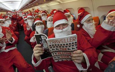 400x250 Easyjet Christmas