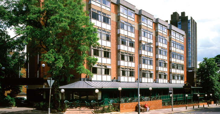 728x380 Britannia Hampstead